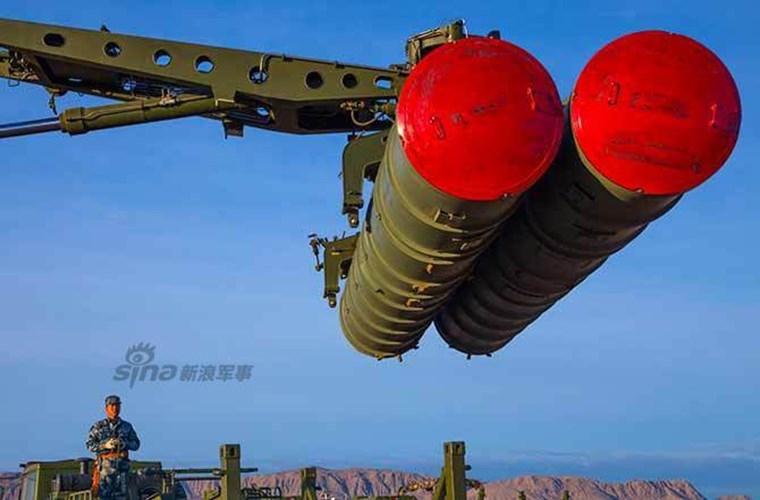 Trung Quoc tung anh ban thu ten lua phong khong S-300PMU2-Hinh-5