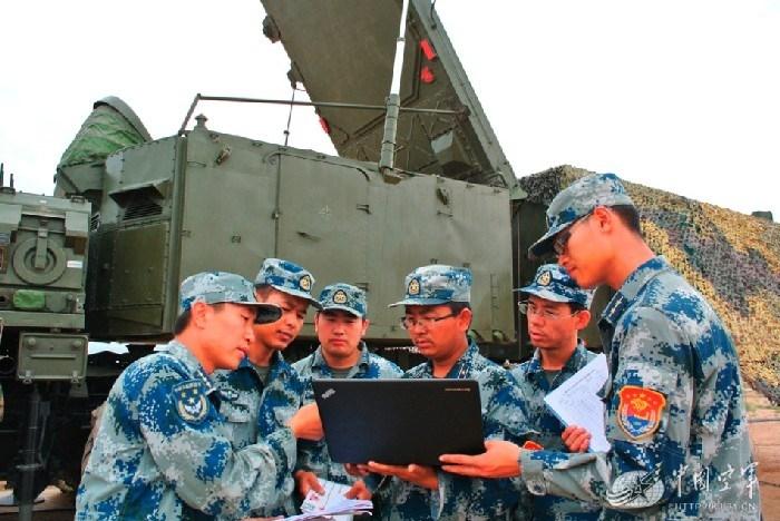 Trung Quoc tung anh ban thu ten lua phong khong S-300PMU2-Hinh-9