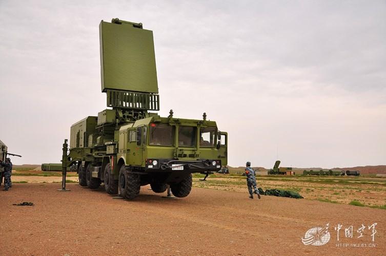 Trung Quoc tung anh ban thu ten lua phong khong S-300PMU2-Hinh-10