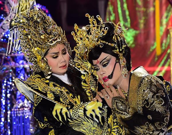 phan-ngoc-luan-thang-100-trieu-nho-hat-cai-luong-tuong-co-1