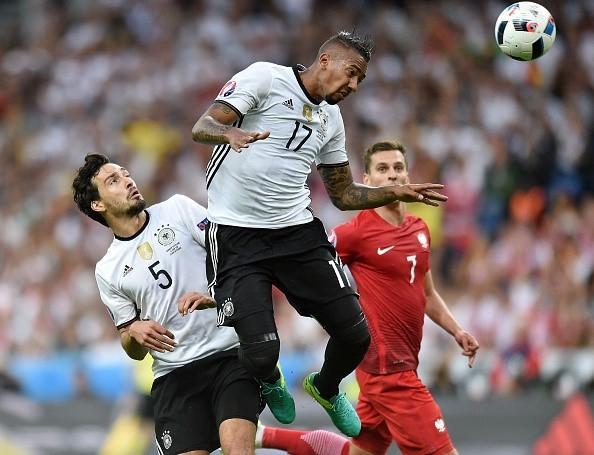 Tai sao Duc chua thung luoi tai Euro 2016 hinh anh 1