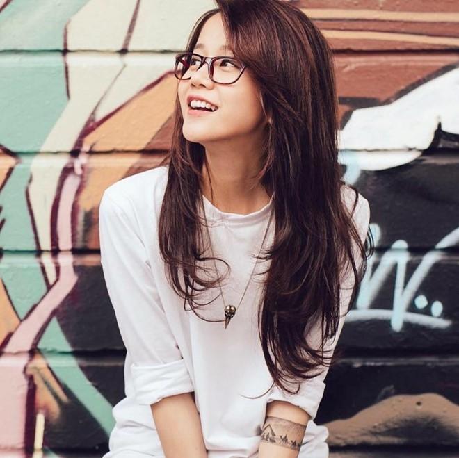 4 hot girl Viet thu thach ban than tren san catwalk hinh anh 7