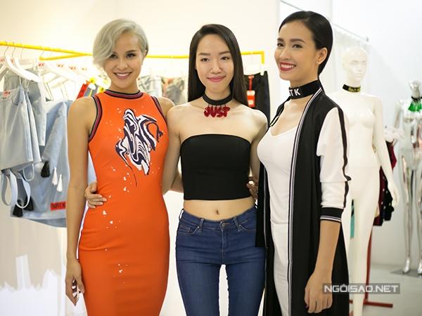 phuong-mai-an-tuong-voi-toc-trang-xoa-2