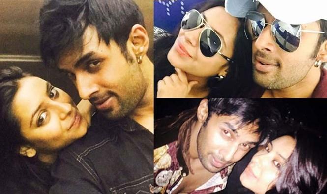 Cái chết thương tâm của nữ diễn viên chính trong phim 'Cô dâu 8 tuổi' là một cú sốc lớn với làng giải trí Ấn Độ, khiến dư luận thêm ác cảm với Rahul Raj Singh /// Ảnh: Trang cá nhân Pratyusha