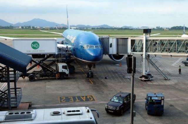 Cục Hàng không VN yêu cầu làm rõ trách nhiệm vụ hỏng cửa siêu máy bay Boeing - Ảnh 1.