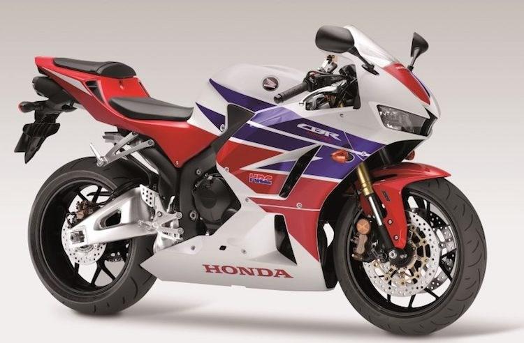 "Honda chinh thuc ""khai tu"" sportbike CBR600RR tu 2017-Hinh-2"