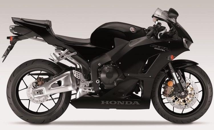 "Honda chinh thuc ""khai tu"" sportbike CBR600RR tu 2017-Hinh-3"