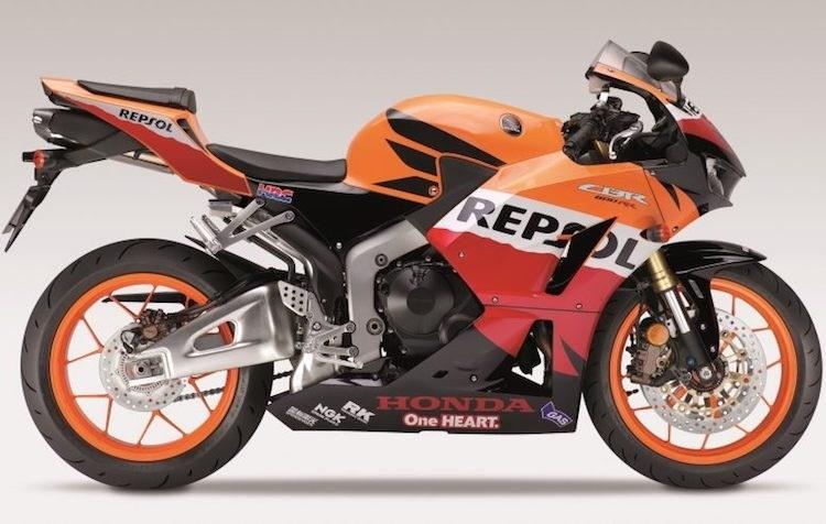 "Honda chinh thuc ""khai tu"" sportbike CBR600RR tu 2017-Hinh-7"