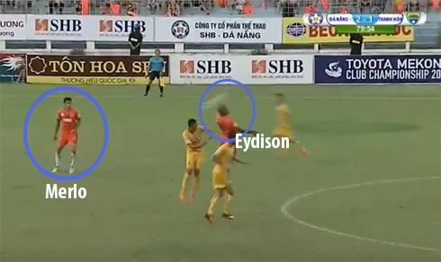 vong-14-v-league-day-ray-nghi-ngo-va-tranh-cai