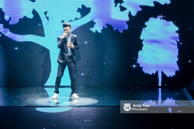 X-Factor: Diva Thanh Lam nhờ thí sinh LGBT xóa bỏ khoảng cách giới tính - Ảnh 9.