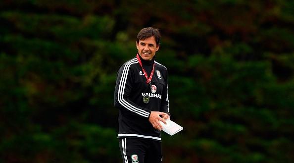 Bale muon da bai Duc tai tran chung ket Euro 2016 hinh anh 2