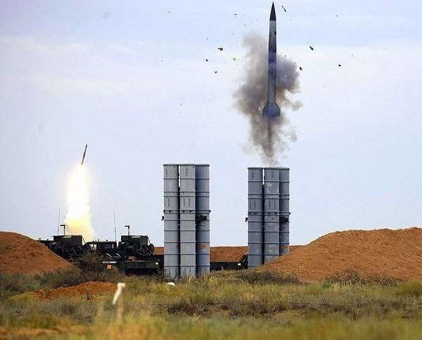 Báo Nga: Việt Nam sẽ mua 4 tổ hợp tên lửa phòng không S-400 - ảnh 3