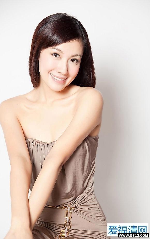 Chuyện tình yêu showbiz Hoa ngữ: Tình cũ của người này trở thành nửa kia của kẻ khác - Ảnh 6.