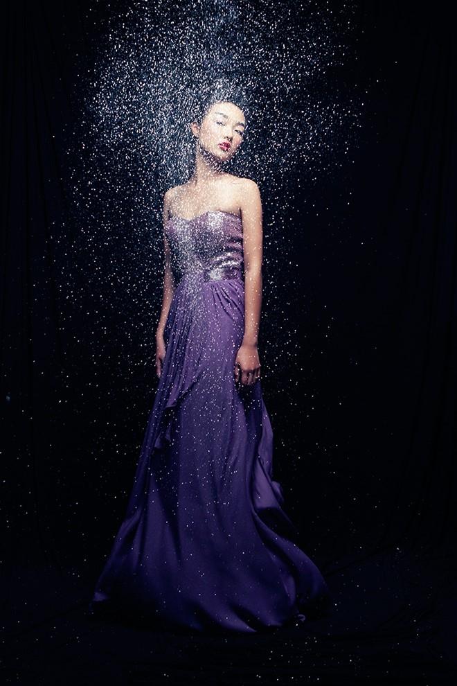 Em gai Trang Khieu duoc vi nhu ban sao cua Chau Tan hinh anh 3