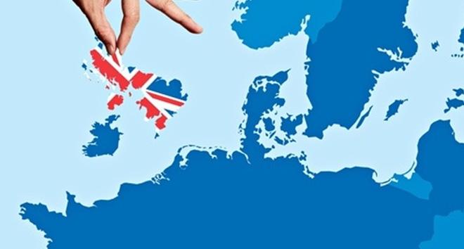 Giật mình với lời tiên tri của bà Vanga về Brexit! - Ảnh 4.
