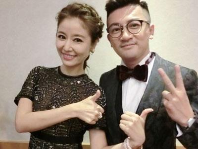 Tô Hữu Bằng và nhiều sao không dự đám cưới Lâm Tâm Như