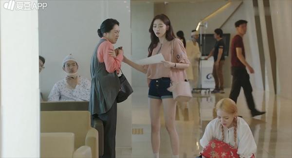 Doctors: Tức cảnh sinh tình, Kim Rae Won khóa môi Park Shin Hye dưới mưa - Ảnh 39.