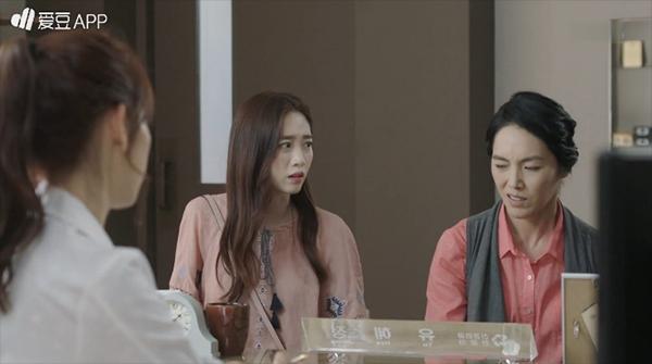 Doctors: Tức cảnh sinh tình, Kim Rae Won khóa môi Park Shin Hye dưới mưa - Ảnh 42.