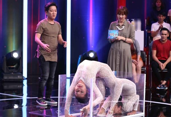 hari-won-bi-que-do-khi-dan-chuong-trinh-cung-truong-giang-2