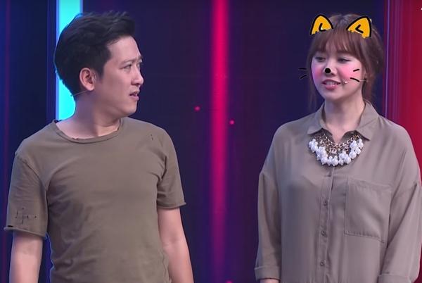 hari-won-bi-que-do-khi-dan-chuong-trinh-cung-truong-giang-5