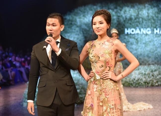 Kỳ Duyên là Hoa hậu nhiều thị phi nhất lịch sử showbiz Việt? - Ảnh 8.