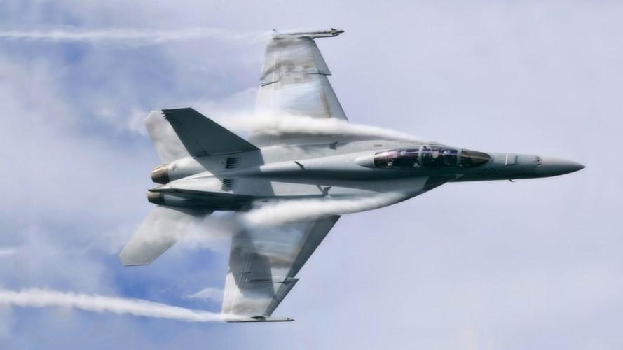 Ly do Viet Nam nen chon F/A-18E/F thay vi mua them Su-30-Hinh-3