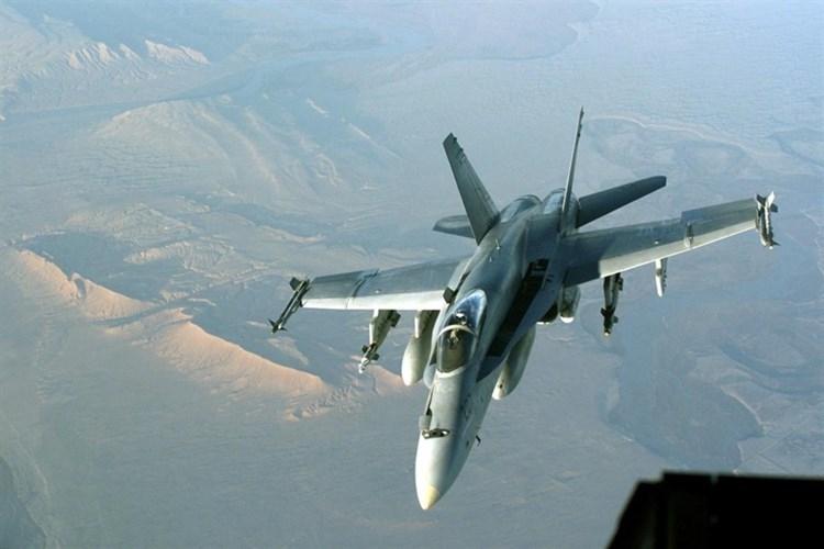 Ly do Viet Nam nen chon F/A-18E/F thay vi mua them Su-30-Hinh-11