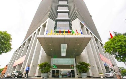Petro Vietnam thoái 800 tỷ vốn Nhà nước, thu 0 đồng