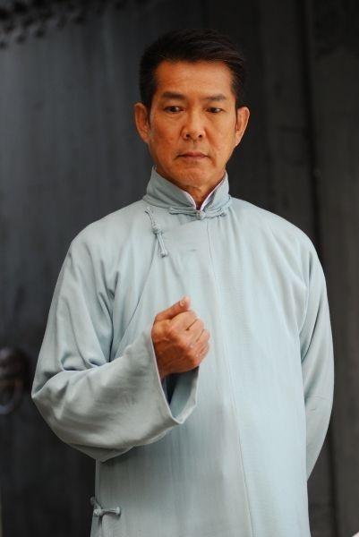 9 cao thu vo lam man anh Trung Hoa: Ai loi hai hon ai? hinh anh 8