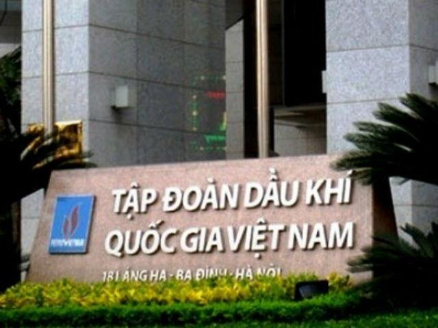"""bo tai chinh that thu 800 ty dong vi """"ngan hang 0 dong"""" oceanbank hinh anh 1"""