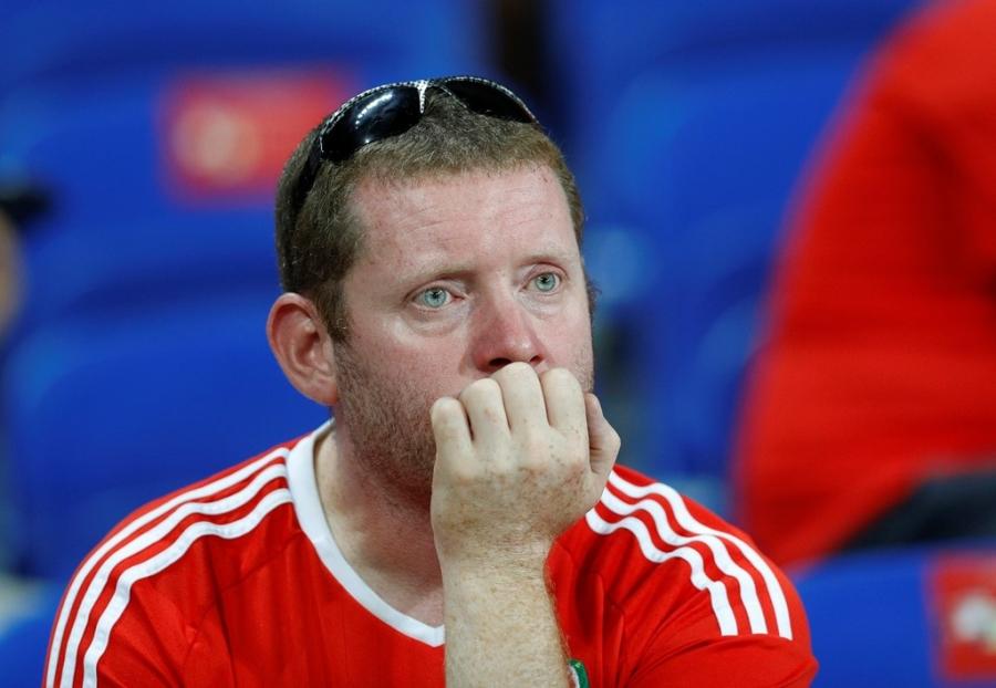 CDV than tho nhin Bale va dong doi roi Euro 2016 hinh anh 2