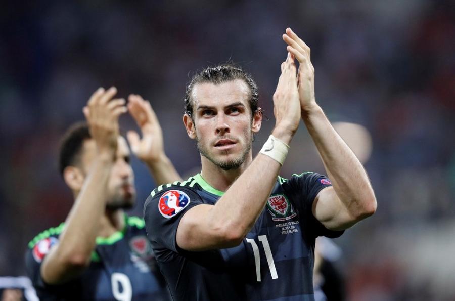 CDV than tho nhin Bale va dong doi roi Euro 2016 hinh anh 6