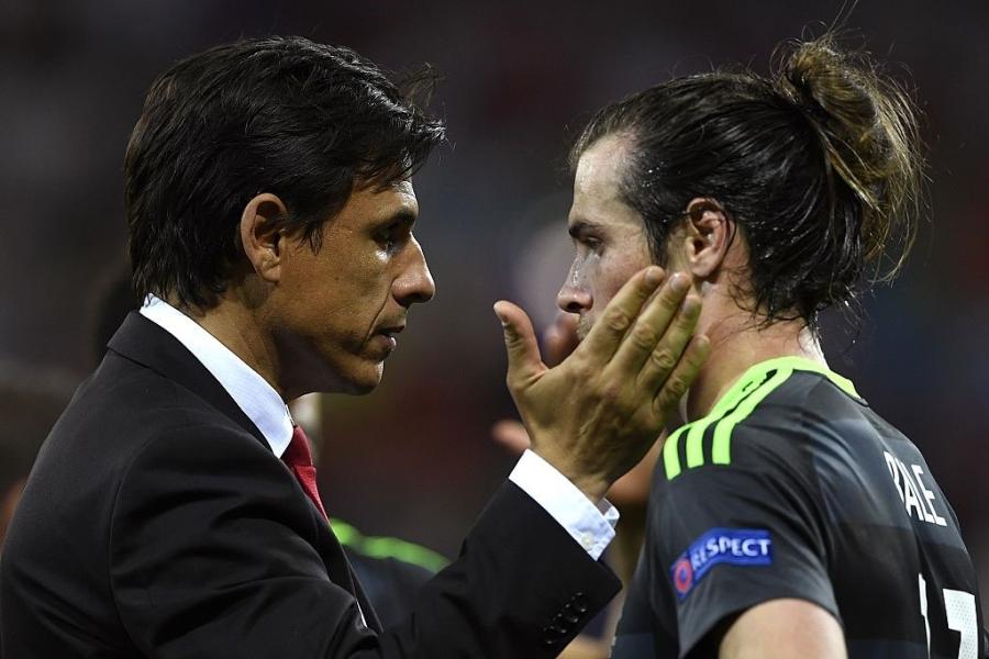 CDV than tho nhin Bale va dong doi roi Euro 2016 hinh anh 7