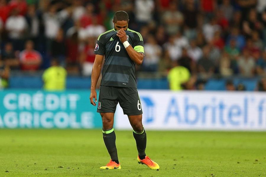 CDV than tho nhin Bale va dong doi roi Euro 2016 hinh anh 9