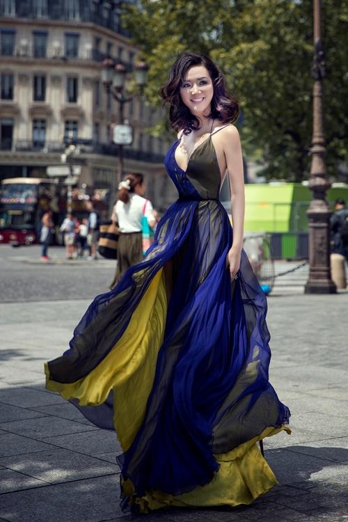 giang-my-ho-nguc-het-co-o-paris-fashion-week-1