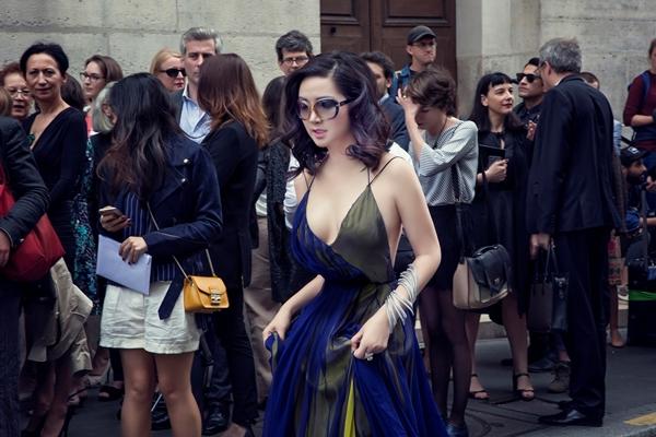 giang-my-ho-nguc-het-co-o-paris-fashion-week-4