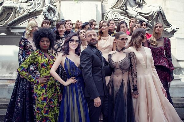 giang-my-ho-nguc-het-co-o-paris-fashion-week-7