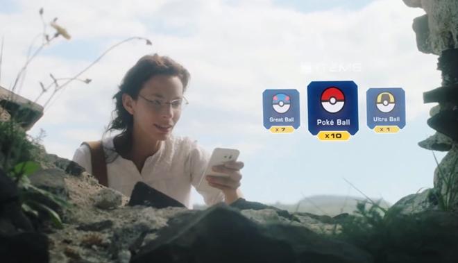 Nhung chuyen bi hai khi san Pokemon ngoai doi thuc hinh anh 9