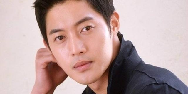 Nam diễn viên xứ Hàn - Kim Hyun Joong