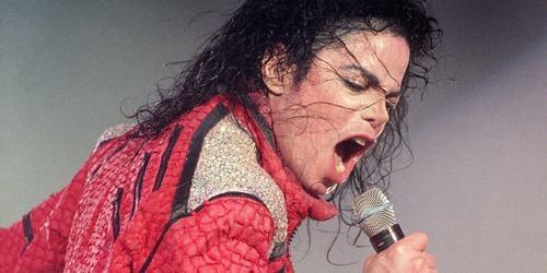 Thực hư khối gia tài khổng lồ của Michael Jackson - 1
