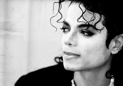 Thực hư khối gia tài khổng lồ của Michael Jackson - 4