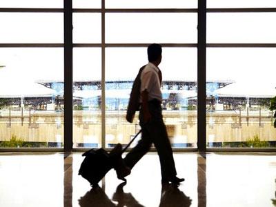 Cán bộ đi nước ngoài đào tạo bị mất tích