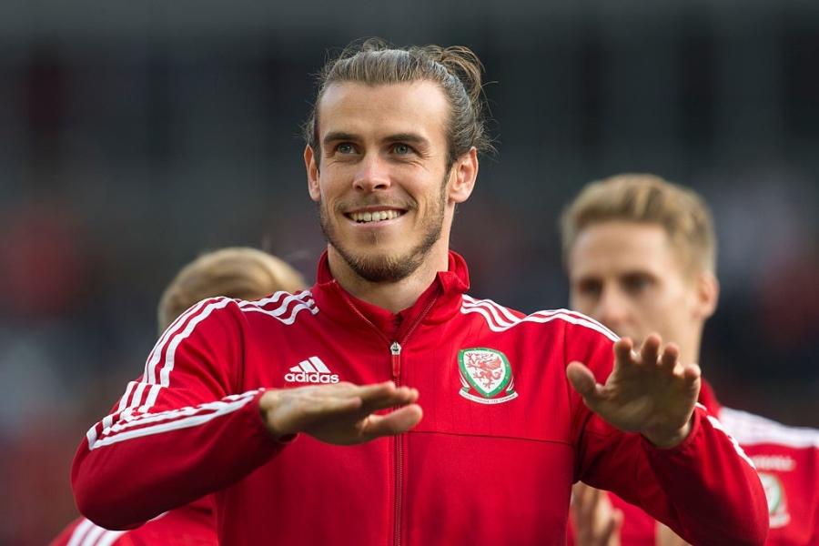 CDV do ra duong don Bale va dong doi sau Euro 2016 hinh anh 11
