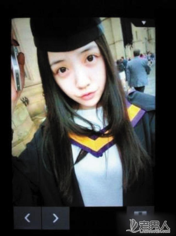 Danh sách bạn gái dài dằng dặc của thiếu gia giàu nhất Trung Quốc - Ảnh 2.