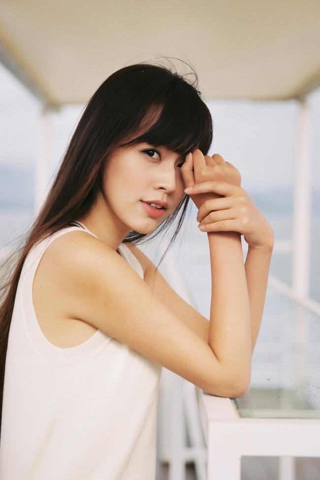 Danh sách bạn gái dài dằng dặc của thiếu gia giàu nhất Trung Quốc - Ảnh 16.