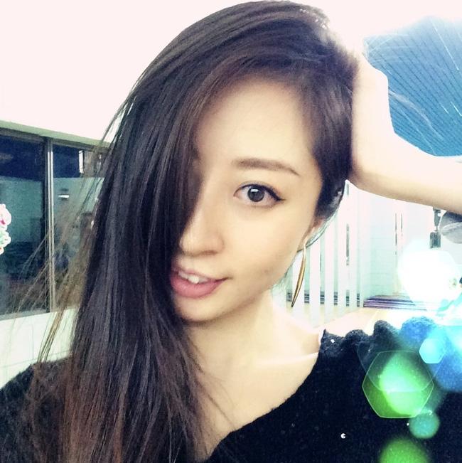 Danh sách bạn gái dài dằng dặc của thiếu gia giàu nhất Trung Quốc - Ảnh 25.