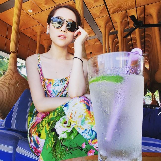 Danh sách bạn gái dài dằng dặc của thiếu gia giàu nhất Trung Quốc - Ảnh 28.
