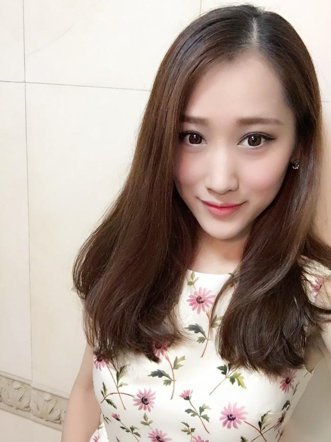 Danh sách bạn gái dài dằng dặc của thiếu gia giàu nhất Trung Quốc - Ảnh 29.