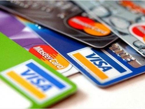 Khách hàng báo mất 19 triệu trong thẻ tín dụng, HSBC vẫn 'làm ngơ'? - Ảnh 2