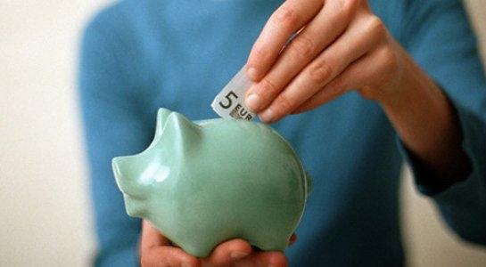 tiết kiệm, chi tiêu tiết kiệm, cách chi tiêu tiết kiệm trong gia đình, tiền tiết kiệm, tiết kiệm tiền